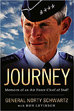 Journey by Norty Schwartz and Ron Levinson